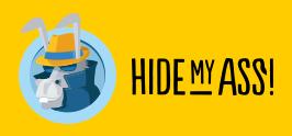 logo-hidemyass