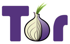 Tor: браузер, меняющий IP-адрес