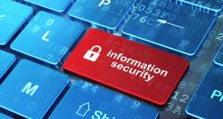 Узнать местрорасположение по IP адресу