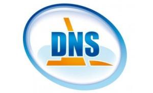 Как скрыть свой DNS сервер