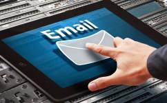 Как в Gmail, Mail.ru и Яндекс.Почте узнать IP отправителя письма?