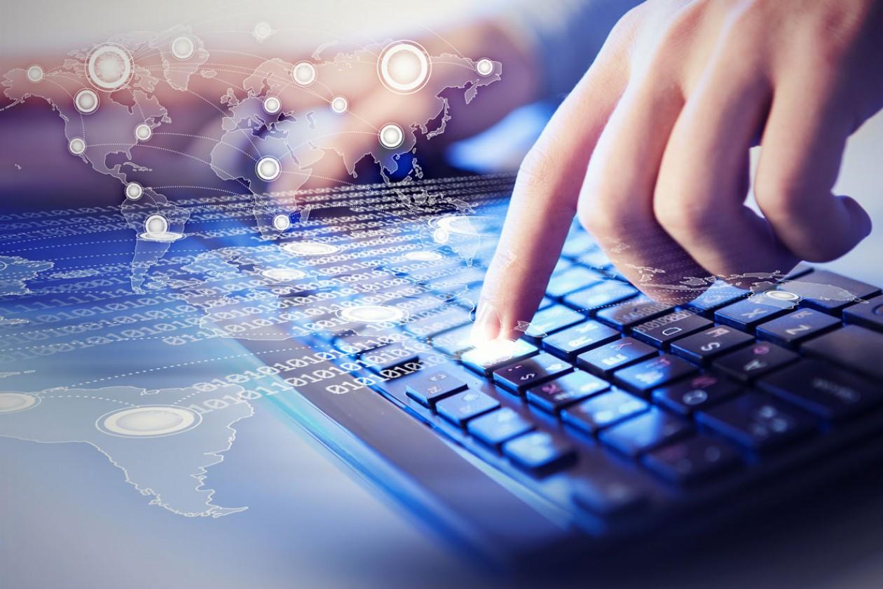 Зачем нужен статический (постоянный) IP адрес и его преимущества
