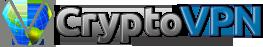 Cryptovpn