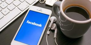 Как узнать чужой IP адрес пользователя в ВКонтакте, Одноклассниках и Facebook