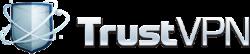 TrustVPN