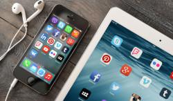 узнать ip iphone и ipad
