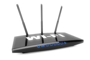 Как изменить IP роутера (маршрутизатора)