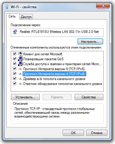 protocol-interneta-versii-4