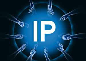 Как сделать IP-адрес динамическим