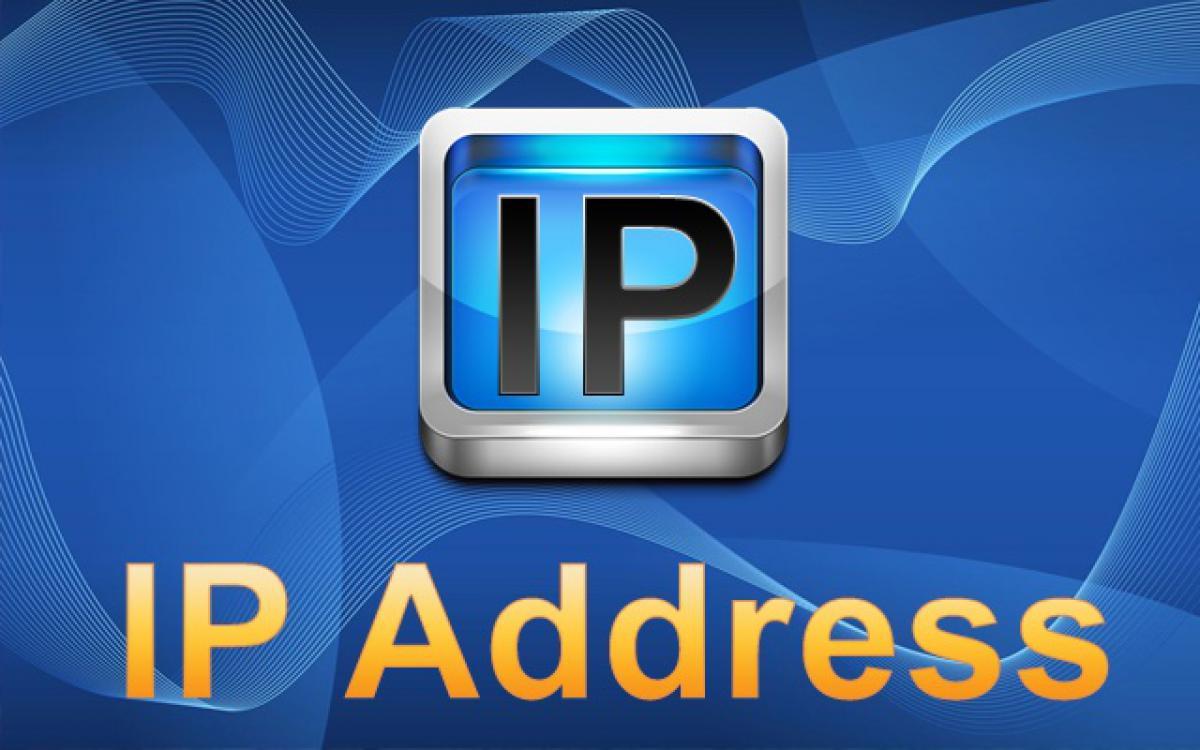 Как сменить динамический IP-адрес
