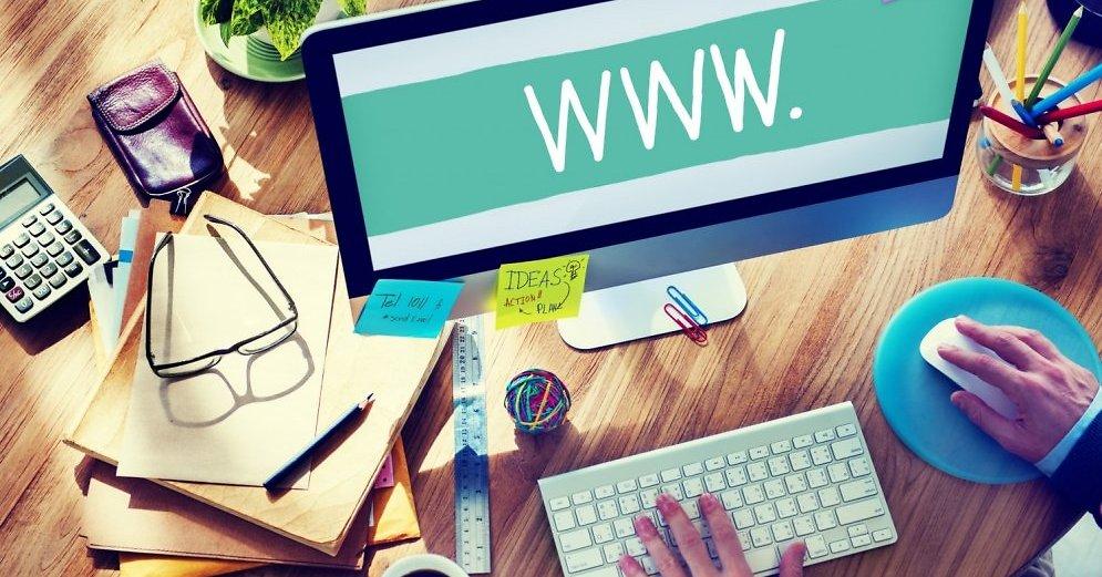 Как узнать имя сайта по IP