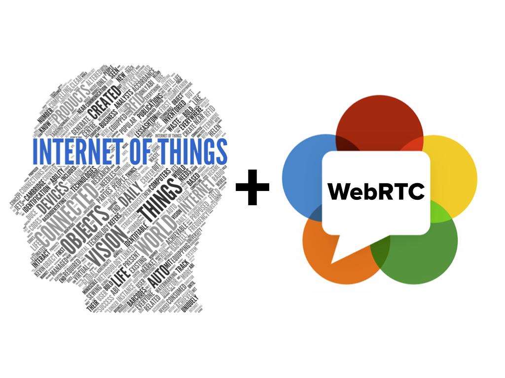 Что такое WebRTC и чем он опасен