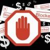 Как заблокировать рекламу в Интернете?