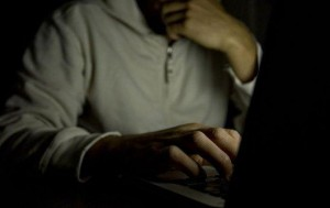 Анонимные поисковые системы