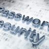 Где лучше хранить пароли?