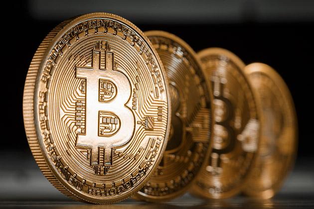 polypki-za-bitcoin