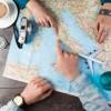Как заказать авиабилеты онлайн недорого и другие способы экономить с VPN