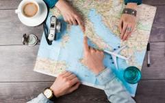 Как купить авиабилеты онлайн недорого