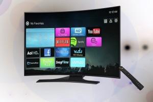 Просмотр сериалов и IPTV на Андроид