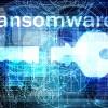 Ransomware-вирус: как защитить компьютер?