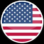 американский впн