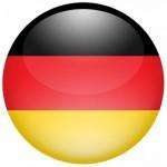 немецкий впн