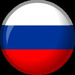 впн россия