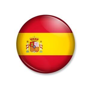 ВПН Испании