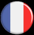 французский впн