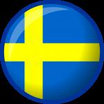 Преимущества ВПН Швеции