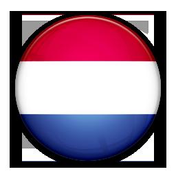 лучший ВПН Нидерланды