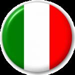 преимущества ВПН Италия