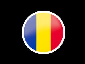 программа Whoer с румынским впн
