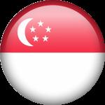 Whoer c сингапурским ВПН
