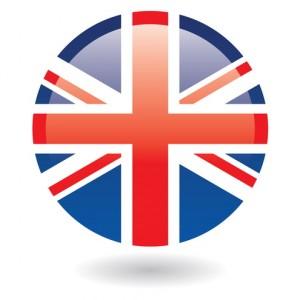 Зачем нужен британский впн