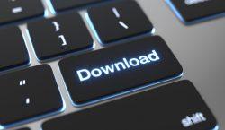 download-torrent-with-vpn